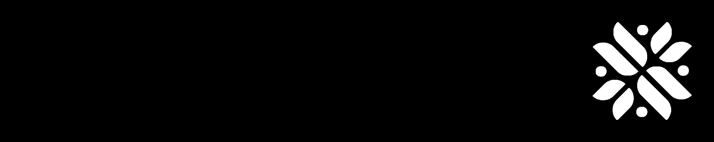 FFAF-logo-white-right.png