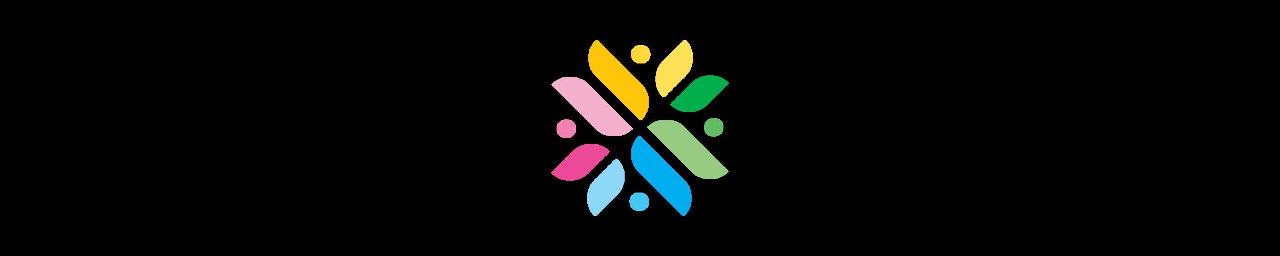 FFAF-logo-footer.png