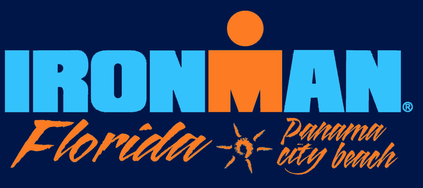 IM Florida Bike Calc Tristar Athletes