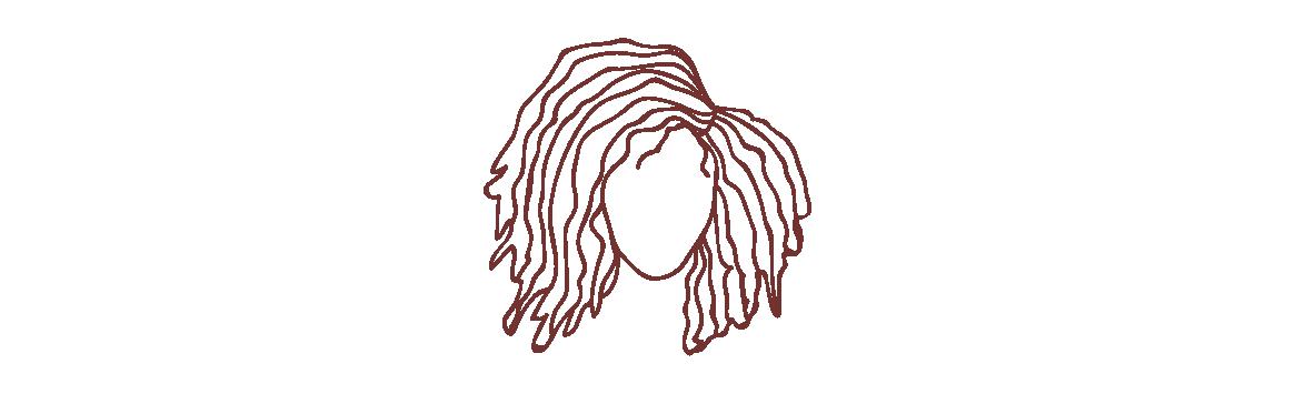 hair@2x.png