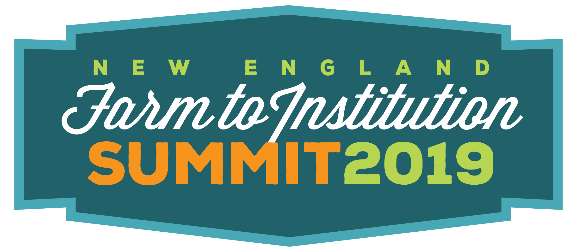FTI-Summit-2019-Print-8in_Badge.png