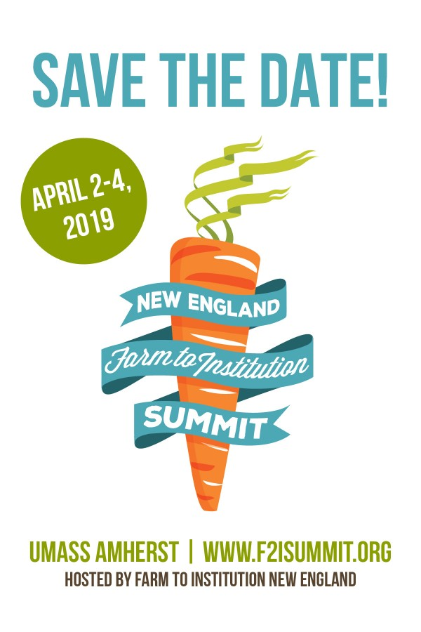 2019 Summit Save the Date.jpg