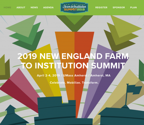 2019 Summit Website Screenshot.png