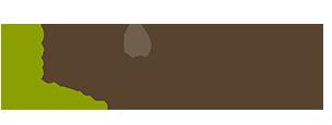 FINE Logo_transparent copy.png