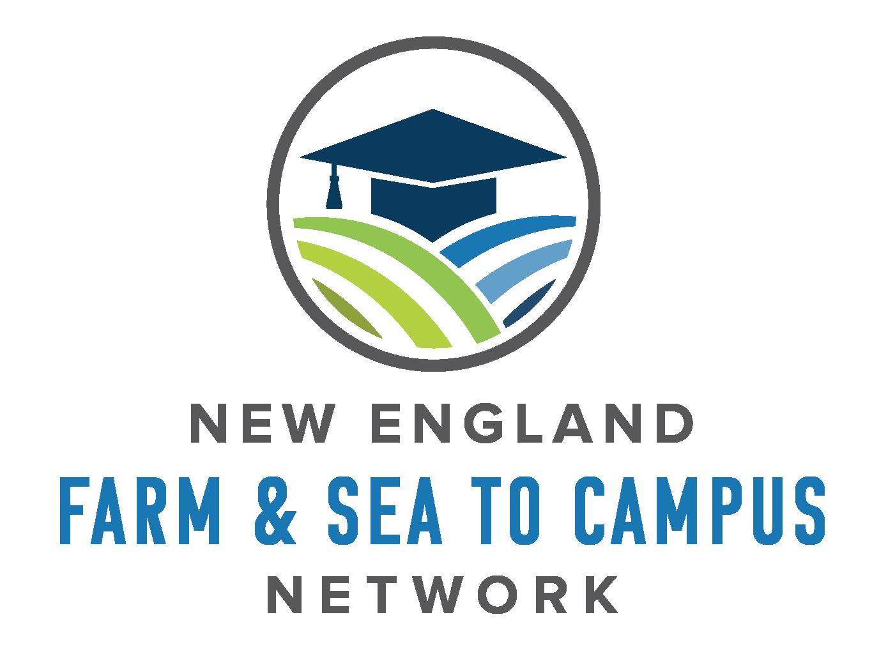 FSCN Logo_trans.png