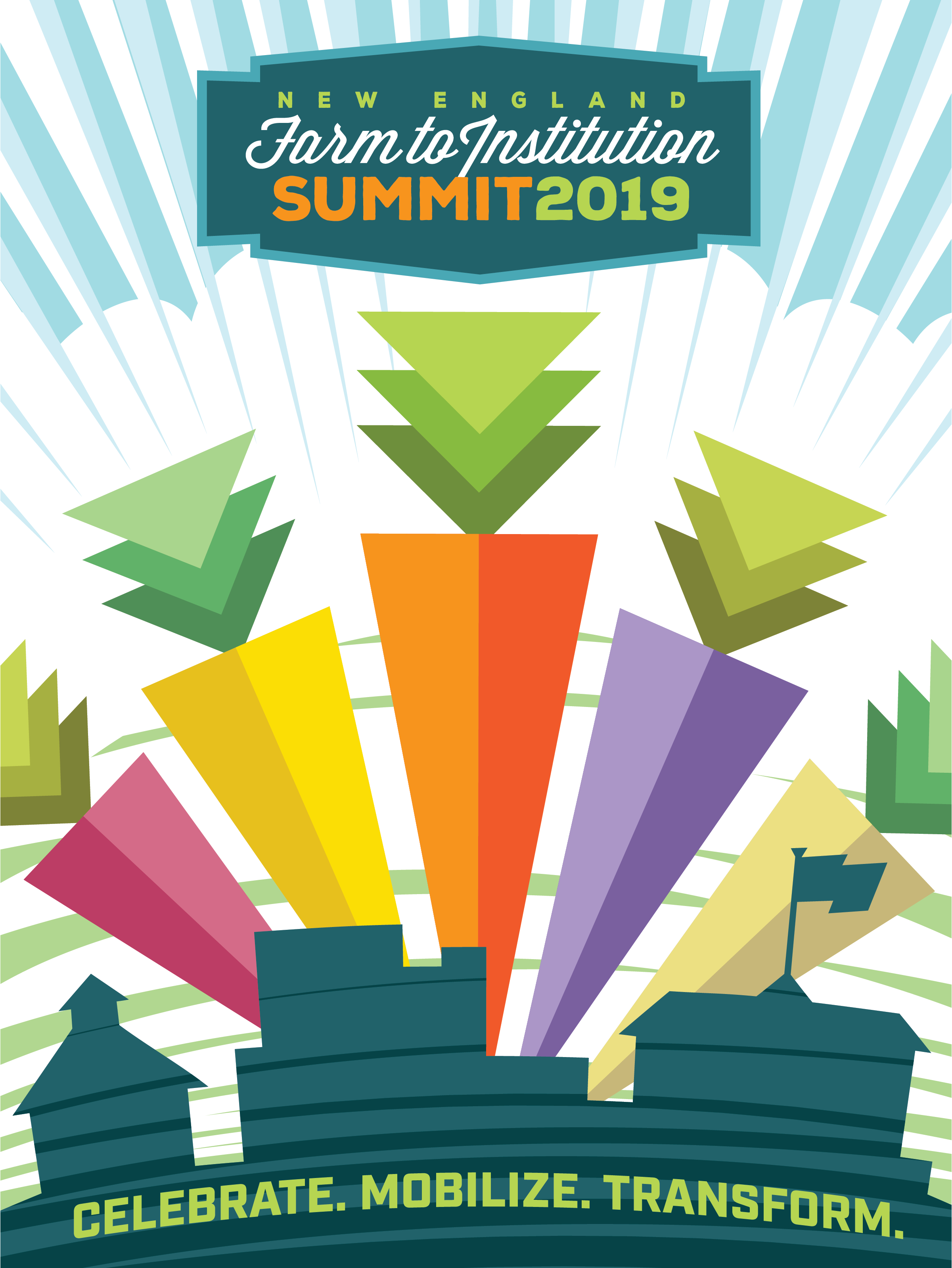 FTI-Summit-2019-Print-8in-Art.png