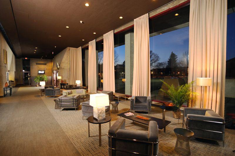 UMass Hotel Lobby (3).png.jpg