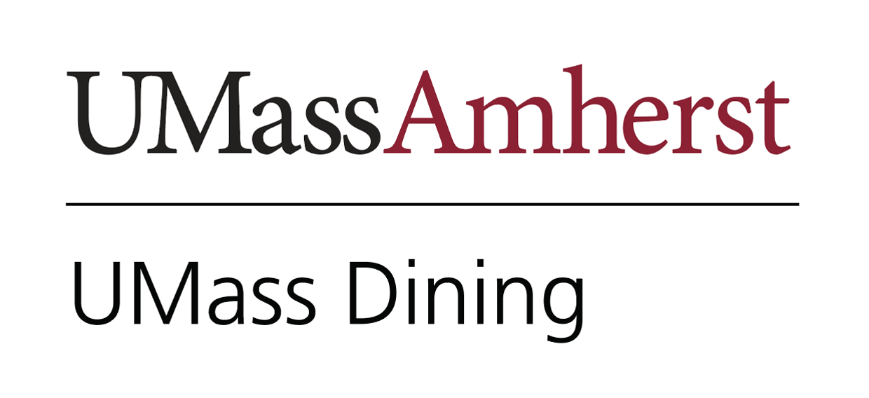 UMass Dining Logo 1 copy.png