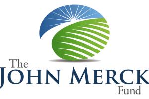 JMF Logo.jpg