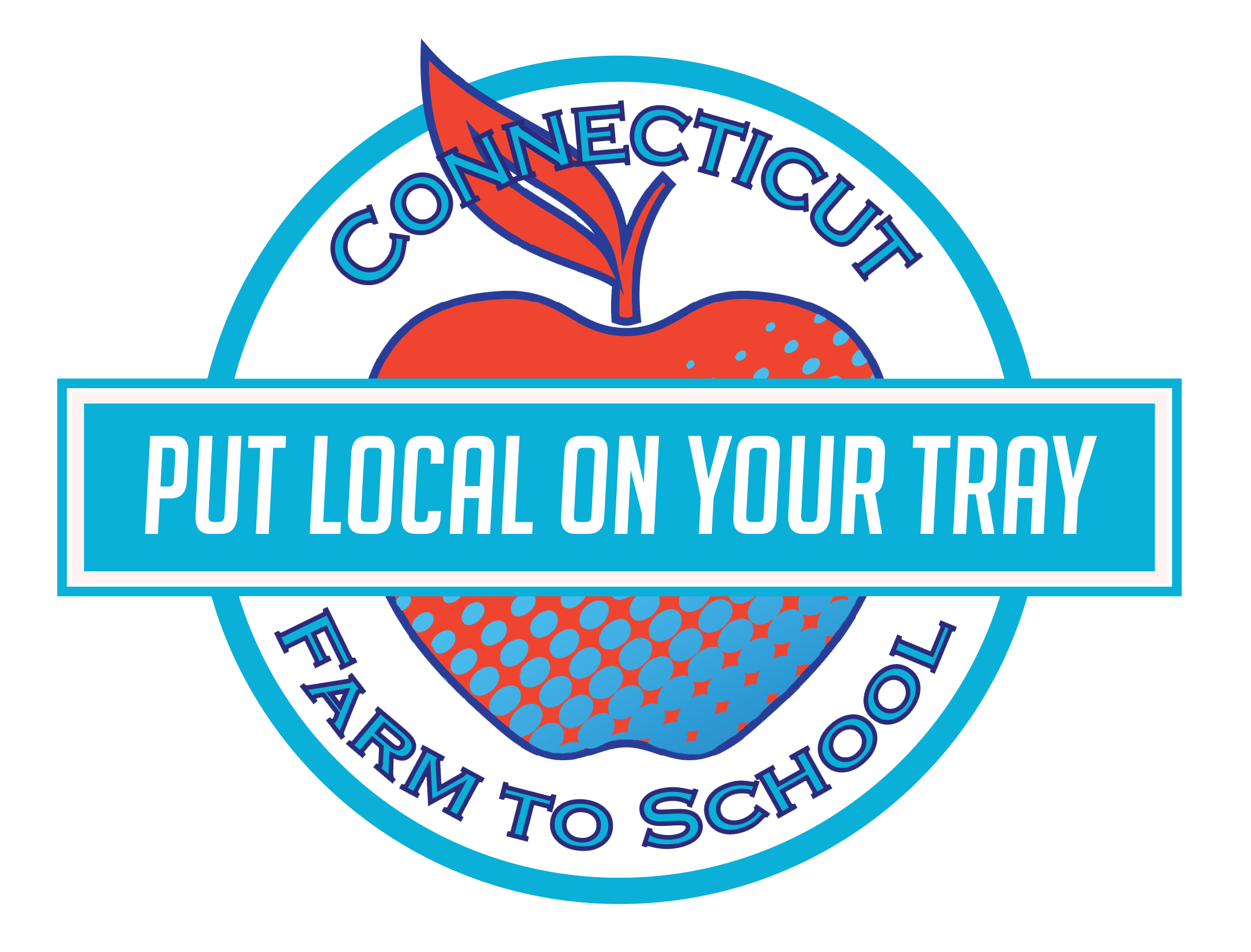 Put local on your tray copy.png