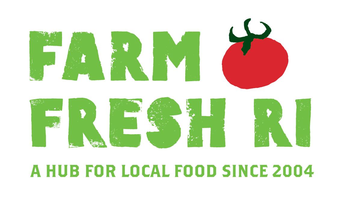 Farm Fresh RI Logo copy.png