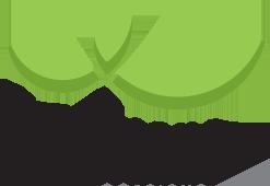 lef-farms-logo.png