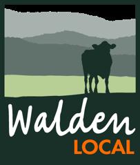 Logo Walden Local - Elizabeth Romano.png
