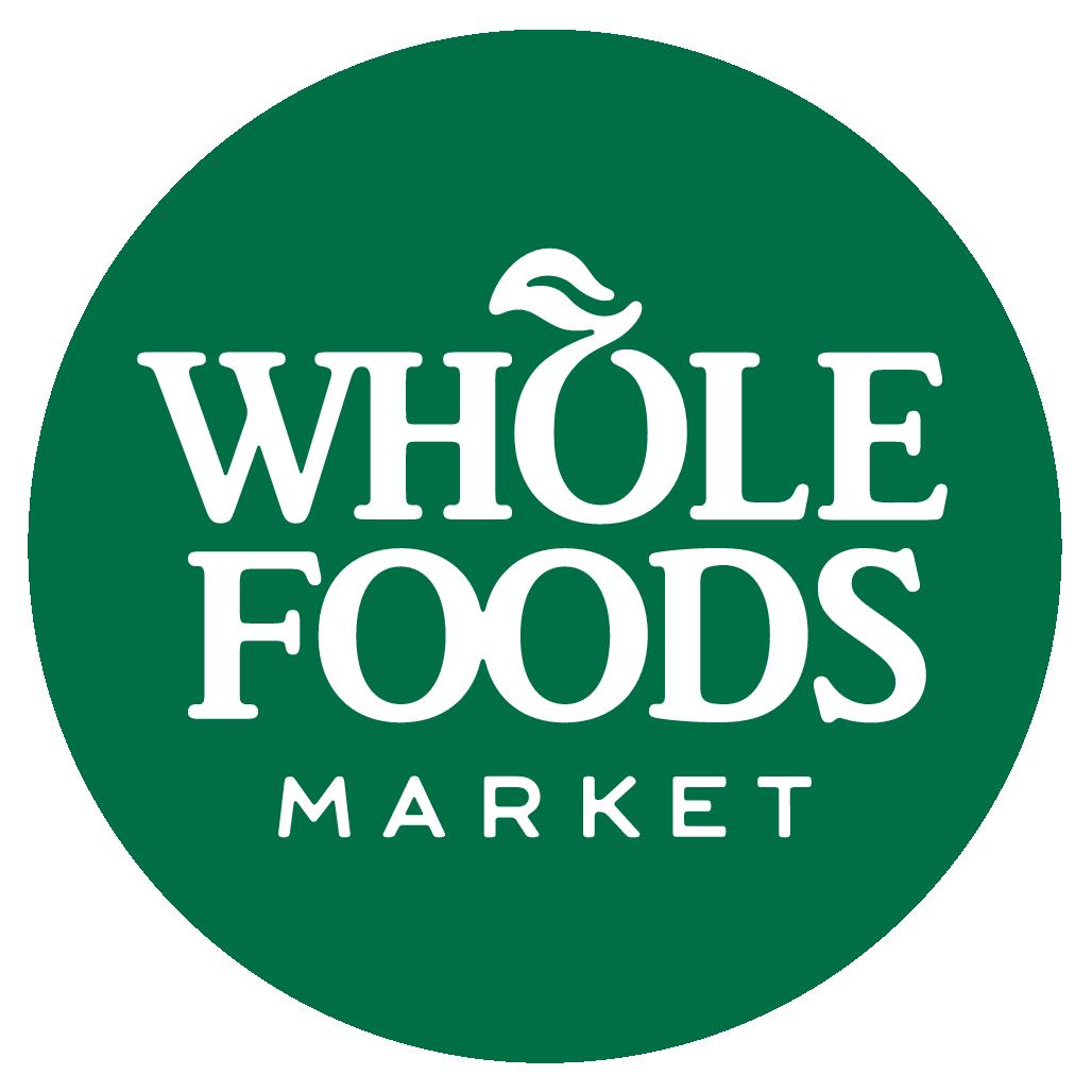 WFM_Logo_Kale_Green_RGB-1028x1028 (002).png