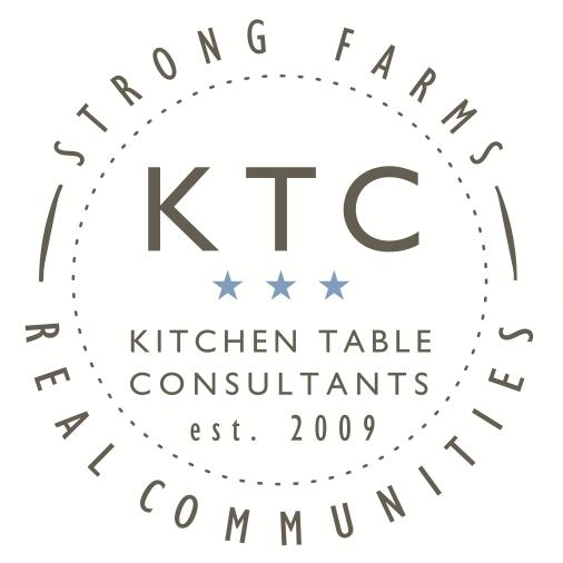 KTC_badge1 (2) - Angela Corrado.png
