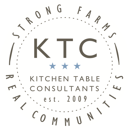 KTC_badge1 (2) - Angela Corrado.png