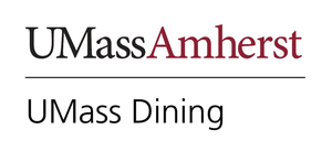 UMass+Dining+Logo+1+copy.png