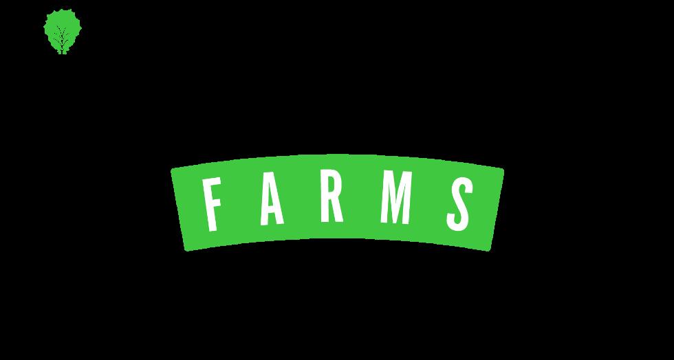 llf-logo@2x.png