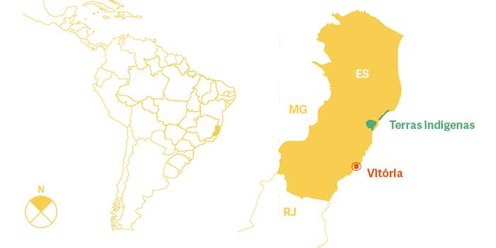 Mapa-Pequeno.jpg