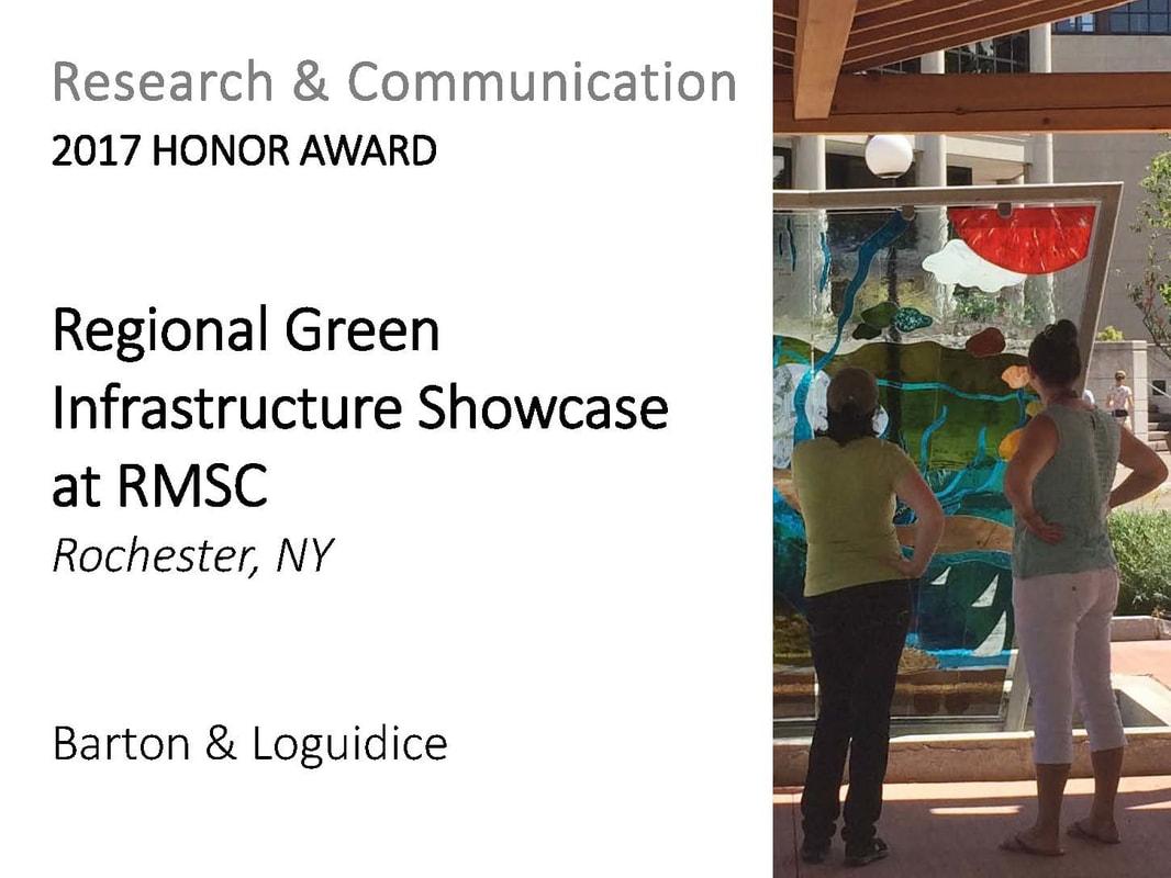 awards-loop-page-12_1_orig.jpg