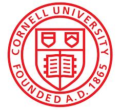 Cornell University - Cornell offers both undergraduate and graduate landscape architecture degree programs.
