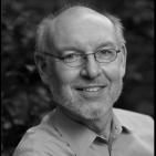 Richard Hawks, FALSA - Academic