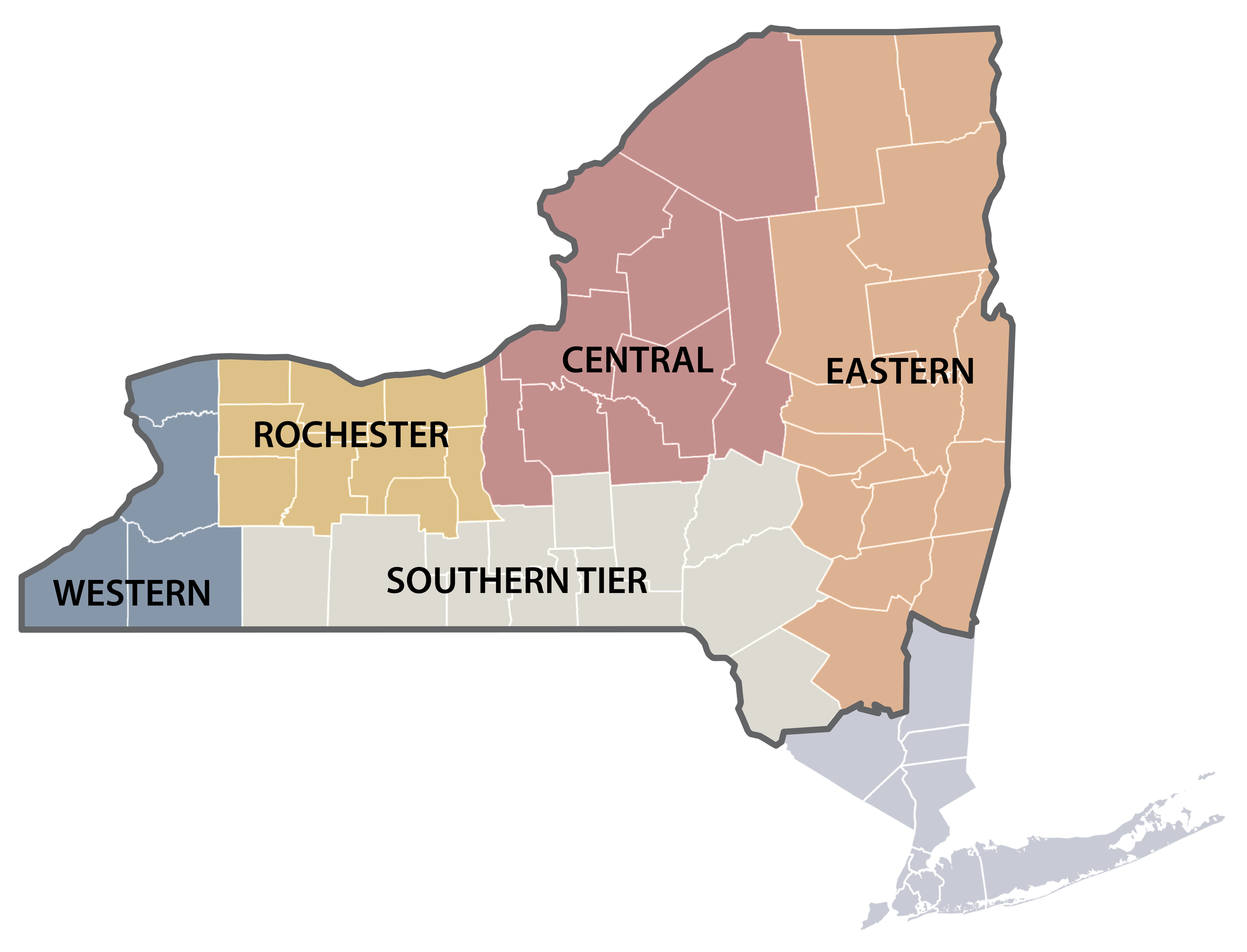 NY Upstate Chapter ASLA- Section Map-no title.png