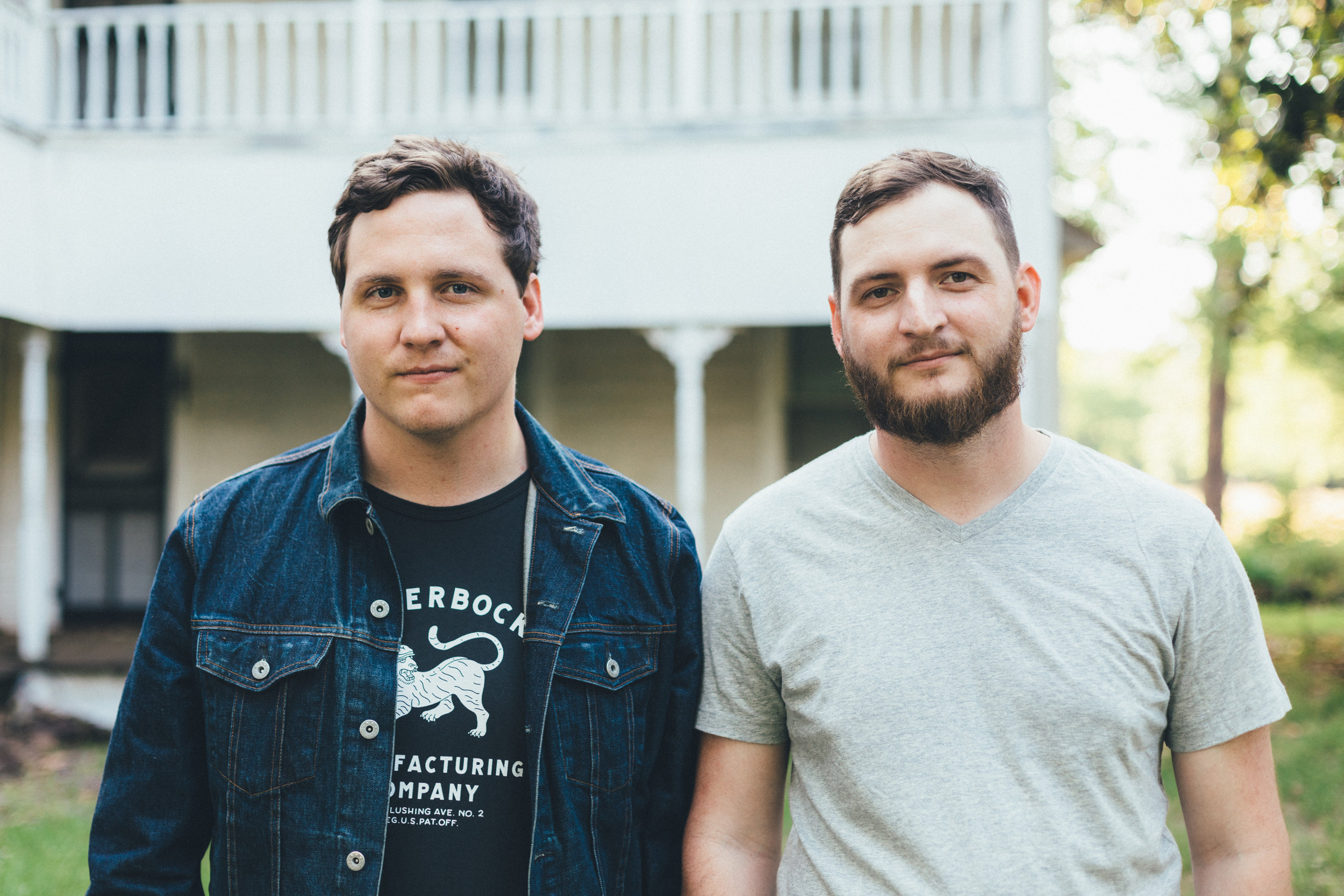 The powellbrothers_june2018-20.jpg