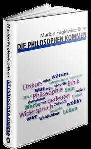 die-Phliosophen-kommen-183x300.png