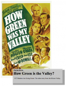 Brody-How-green-is-my-valley-231x300.png