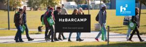 H2Barcamp-300x97.png