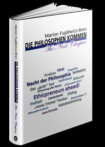 Philosophen-kommen