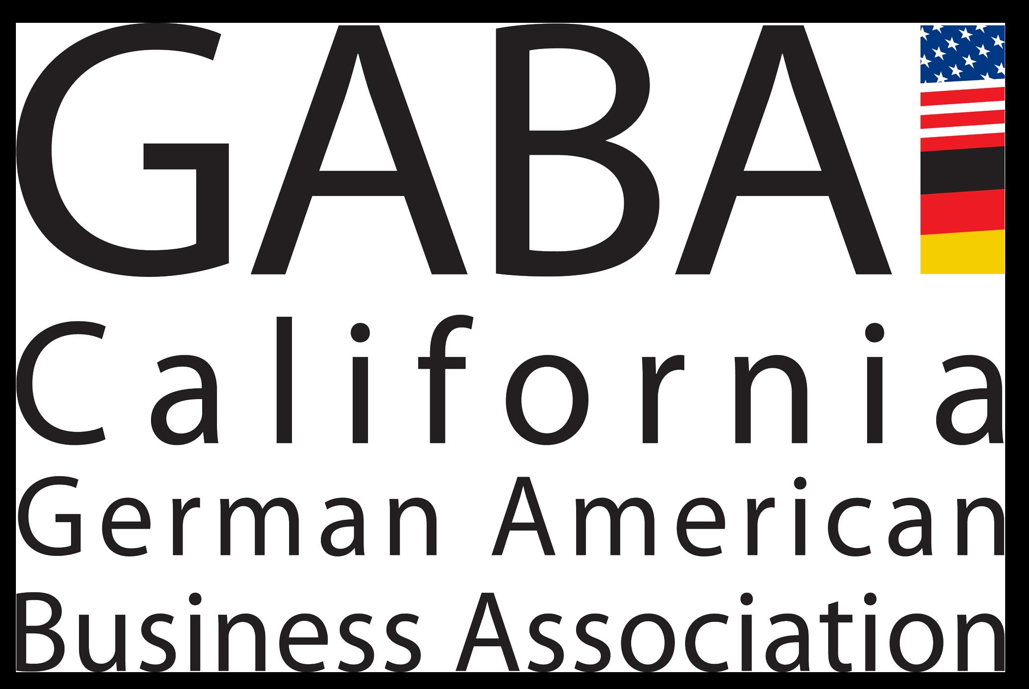 GABA_logo_newest_version.png
