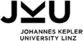jku+logo.jpg