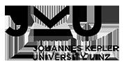 jku logo.png