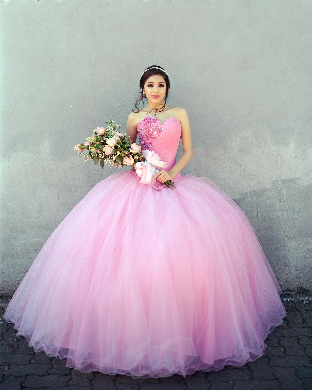Valentina-Laredo2019TX.jpg
