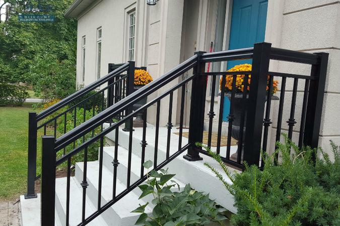 black_double_bars_decorative_railings.jpg