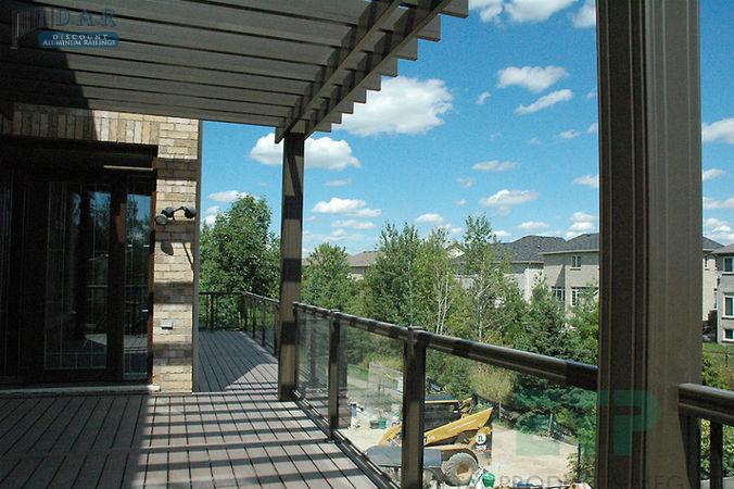 brown_aluminum_glass_railings.jpg