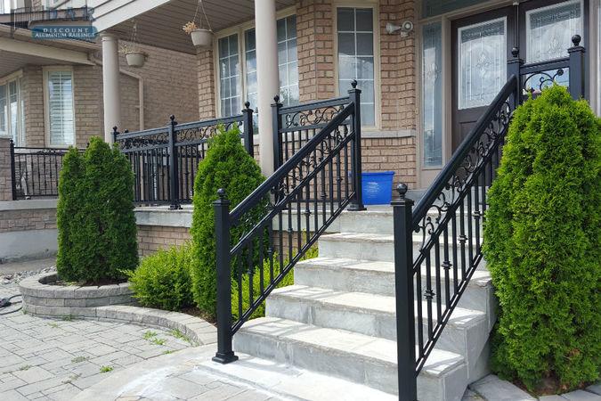decorative_railings.jpg