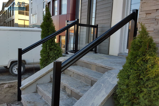 glass_railings.jpg