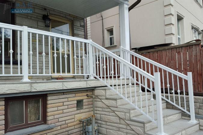 decorative_railings2.jpg