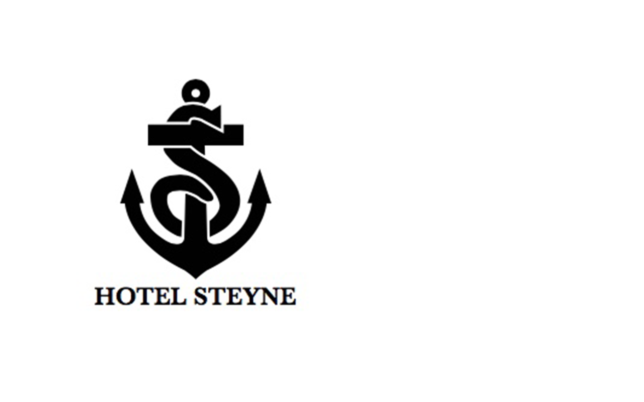Hotel Steyne - Hotel Steyne has shown us bucket-loads of support and regularly host our community events. The best part? They are totally plastic straw free!