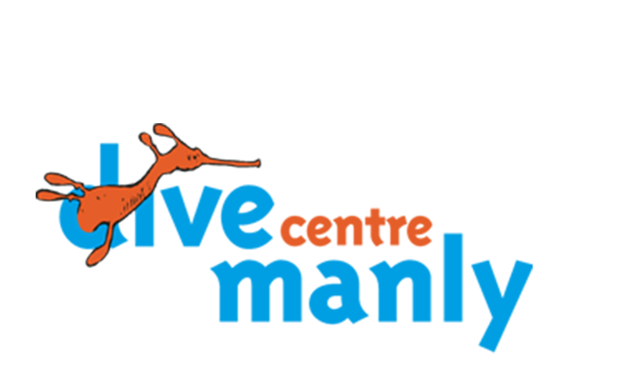 Dive Centre Manly - Our pals at Dive Centre Manly offer half price rental for those needing to hire snorkel equipment and wetsuits. Thank you!