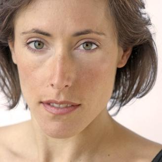 Jodi Lomask - Capacitor