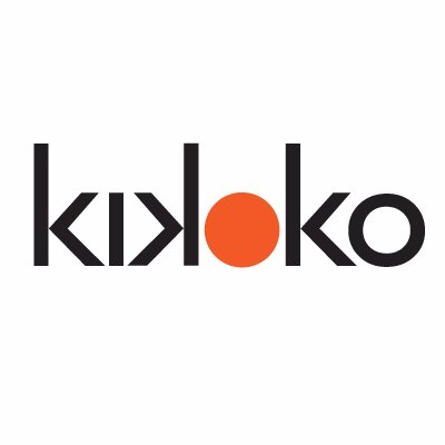 KIKOKO   is an organic teas for mood, libido, sleep, pain and calm. We source sun-grown, whole plant Co2 cannabis extract from Humboldt and process it into KikoGold, our proprietary water-dispersible formula. All of our teas are organic and fair-trade. We use whole leaf, not tea dust, to maximize the beneficial properties of our herbs.   MORE >>