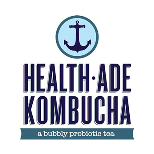 HEALTH ADE   is the best tasting and highest quality kombucha you can buy is just the start, as our ultimate mission is to be the champion of the happiest and healthiest you.   MORE >