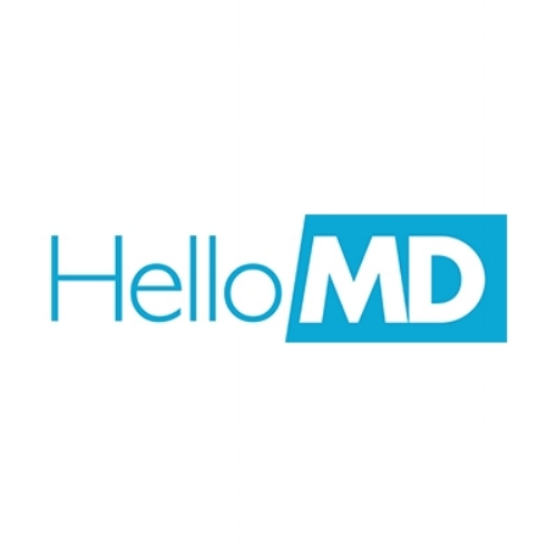 Hello MD   is the largest online community of health and wellness-oriented cannabis consumers. As a full-service, digital health-care platform, HelloMD provides a complete solution at every point in the lifecycle of a cannabis consumer. HelloMD uniquely combines online doctor's consultations, educational content and supportive advice to help patients make informed decisions about cannabis. Most recently, HelloMD launched its hemp-derived CBD shopping experience which now delivers the highest-quality CBD products nationwide.   MORE >>