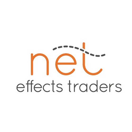 Net Effects   Traders is a socially responsible company providing training, good jobs and great working conditions to disenfranchised Cambodians. Our amazing collection of eco-friendly bags and totes are made from recycled and repurposed materials. Our delightful and talented team is made up of former scavengers and folks who are hearing impaired or polio or landmine survivors.   MORE >>