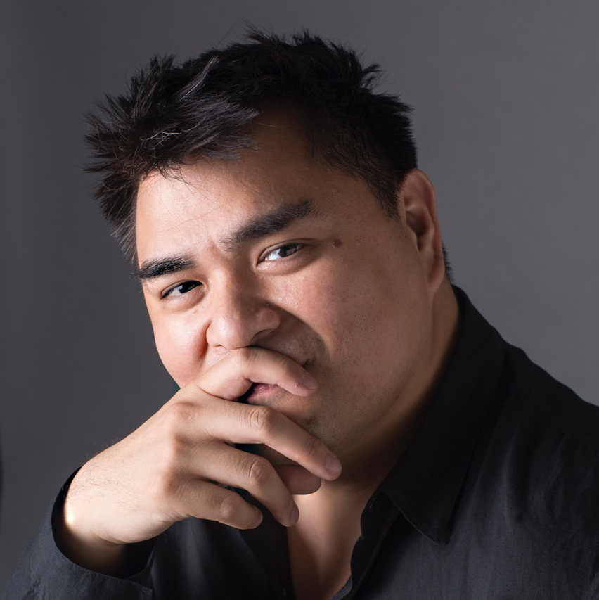 JoseAntonioVargas_AuthorPhoto_Credit Elena Elena Seibert.jpeg