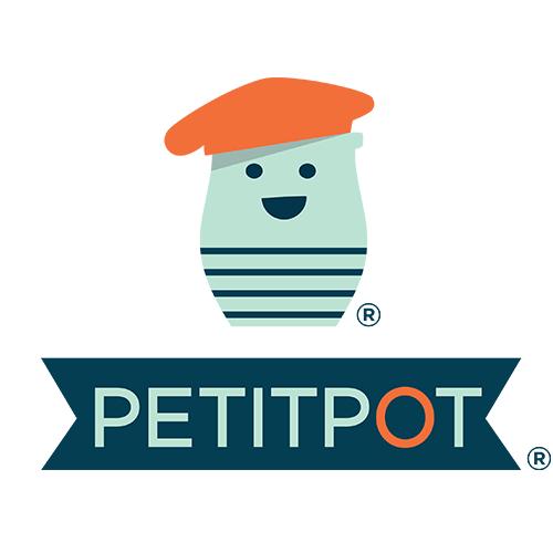 Petit Pot.png